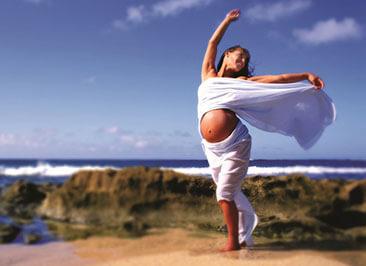 maternaldance-gall